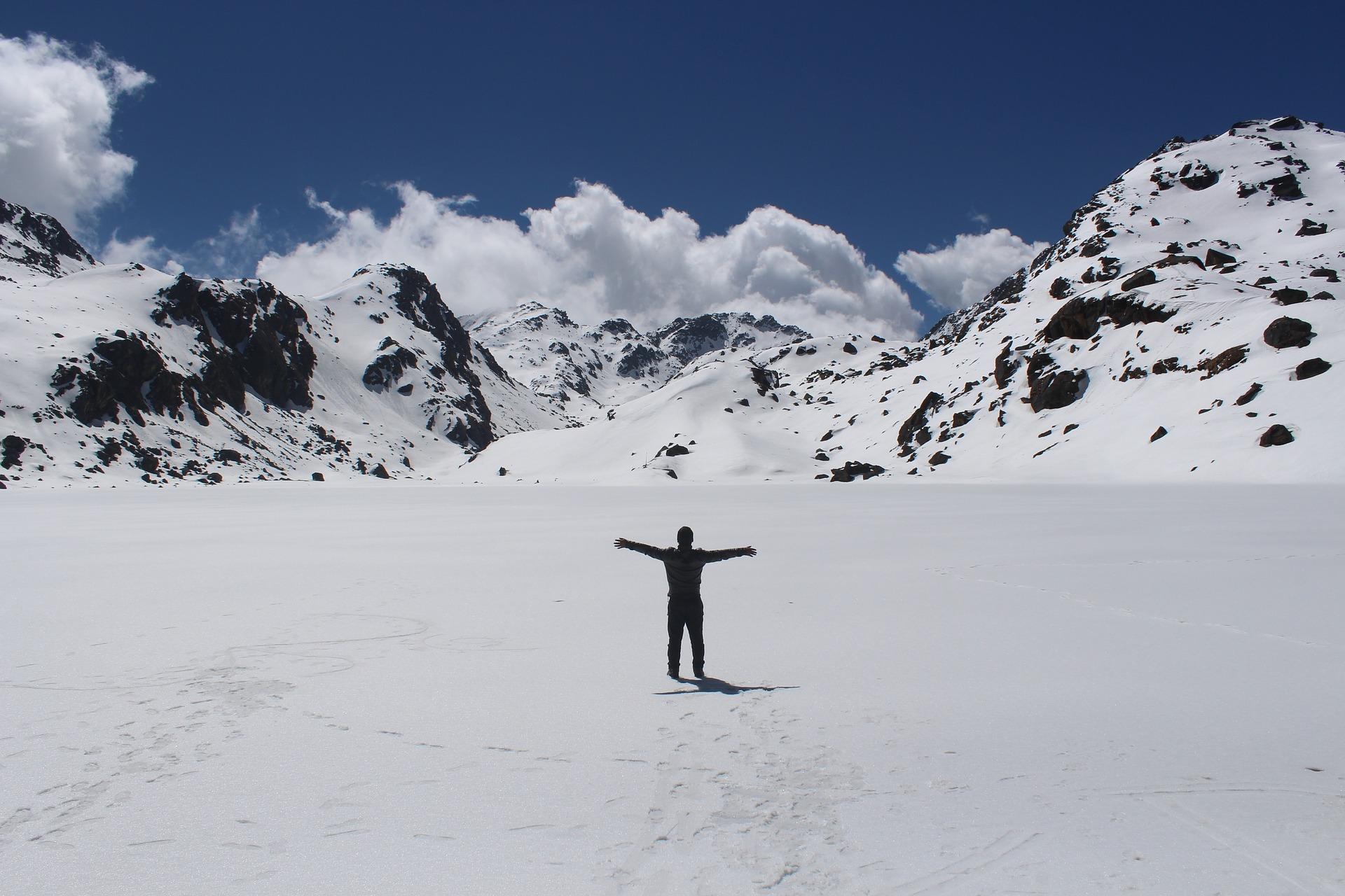 Get Your Nepal Trekking Holidays