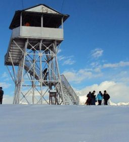 Why Poon Hill is Famous in Nepal