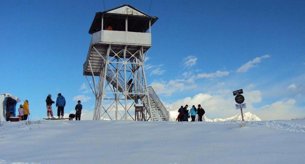 Why Poon Hill Trek is Famous in Nepal?